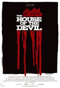 The_House_of_the_Devil-Cover
