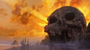 Tinkerbell_und_die_Piratenfee-09