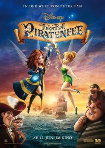 Tinkerbell_und_die_Piratenfee-Plakat