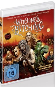 Witching_and_Bitching-Cover