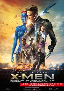 X-Men_ZIV-Plakat