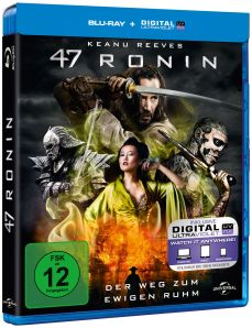 47_ronin-Cover