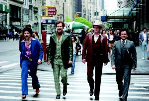 Anchorman-2-13