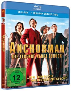 Anchorman-2-Cover