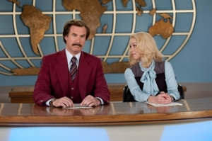 Anchorman-2-neu-2
