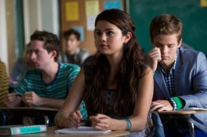 Behaving-Badly-1