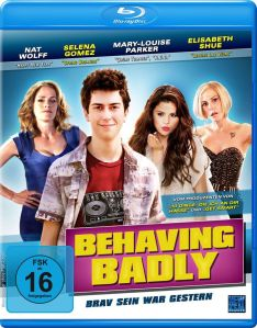 Behaving-Badly-Cover