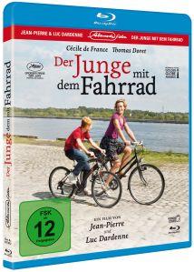Der_Junge_mit_dem_Fahrrad-Cover