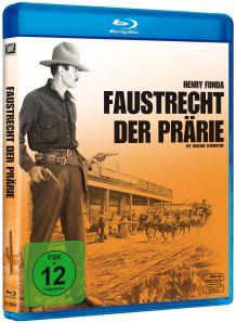 Faustrecht_der_Praerie-Cover