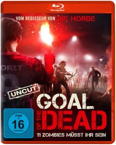 Goal_of_the_Dead-Cover