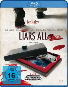 Liars_All-Cover