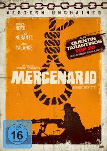 Mercenario-Cover