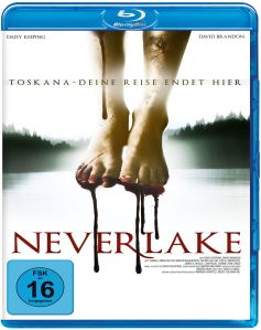 Neverlake-Cover