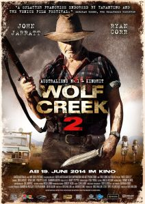 Wolf_Creek_2-Plakat
