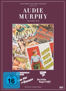 Audie-Murphy_DVD_Cover