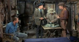 Audie_Murphy_Western-Box-1
