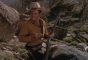 Audie_Murphy_Western-Box-4