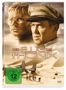 Der_Flug_des_Phoenix-Cover
