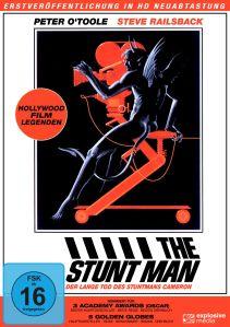 Der_lange_Tod_des_Stuntmans_Cameron-Cover