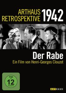 Der_Rabe-Cover