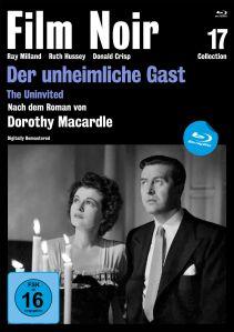 Der_unheimliche_Gast-Cover