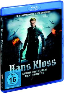 Hans_Kloss-Cover
