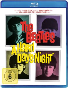HardDaysNight_Bluray