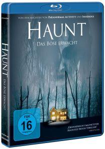 Haunt-Cover