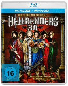 Hellbenders-Cover