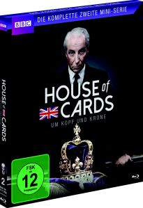 House_of_Cards-2-Cover