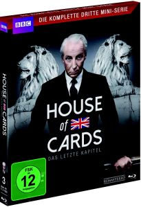House_of_Cards-3-Cover