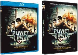 Planet_USA-Cover-BR-DVD