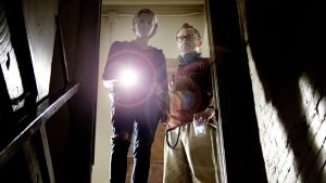 The_Innkeepers-5