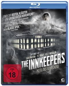 The_Innkeepers-Cover