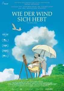 Wie_der_Wind_sich_hebt-Plakat