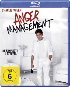 Anger_Management-Cover