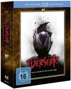 Berserk_3-Cover