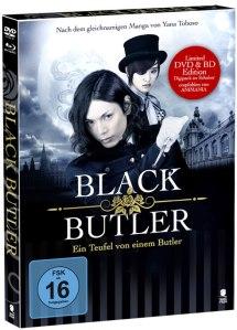 Black_Butler-Cover