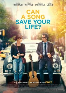 Can_a_Song_Save_Your_Life-Plakat