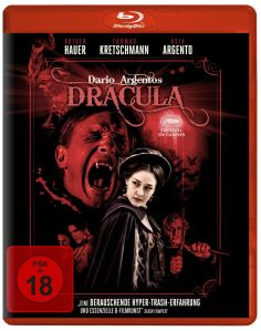 Dario_Argentos_Dracula-Cover