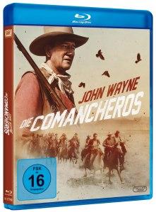 Die_Comancheros-Cover