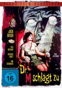 Dr_M_schlaegt_zu-Cover