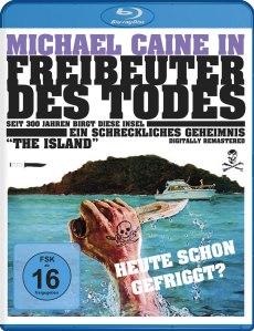 Freibeuter_des_Todes-Cover