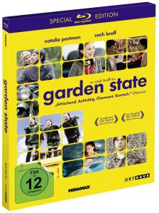 Garden_State-Cover-Blu-ray