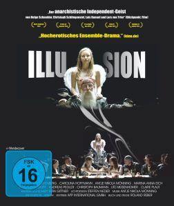 Illusion-Cover