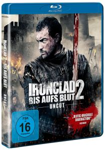 Ironclad_2-Cover