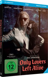 only-lovers-left-alive_stills-Cover