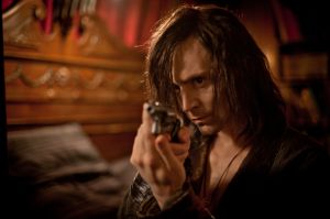 only-lovers-left-alive_stills_03