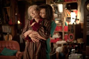 only-lovers-left-alive_stills_10