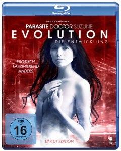 parasite-doctor-suzune-evolution-Cover